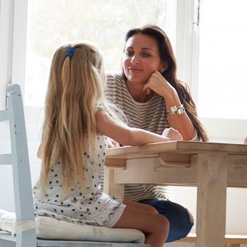 Cómo la programación neurolingüística PNL ayuda a los niños a aprender